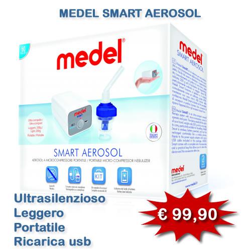 Medel-smart-aerosol