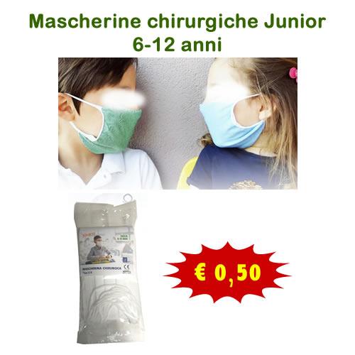 Mascherine-junior-sito