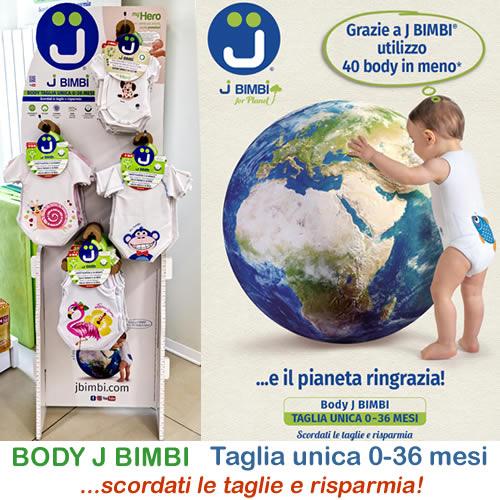 Body-Jbimbi
