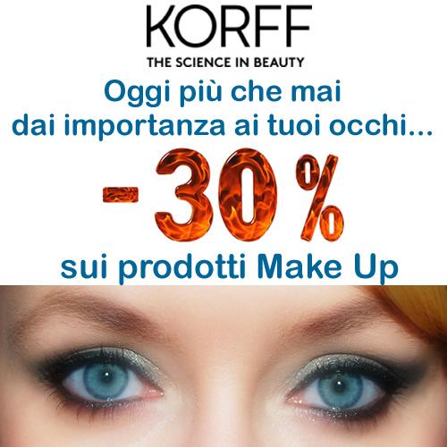 Korff-promo-occhi
