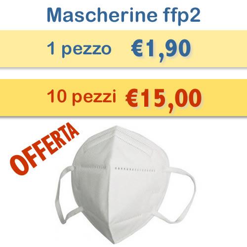 Mascherine-ffp2-marzo-21