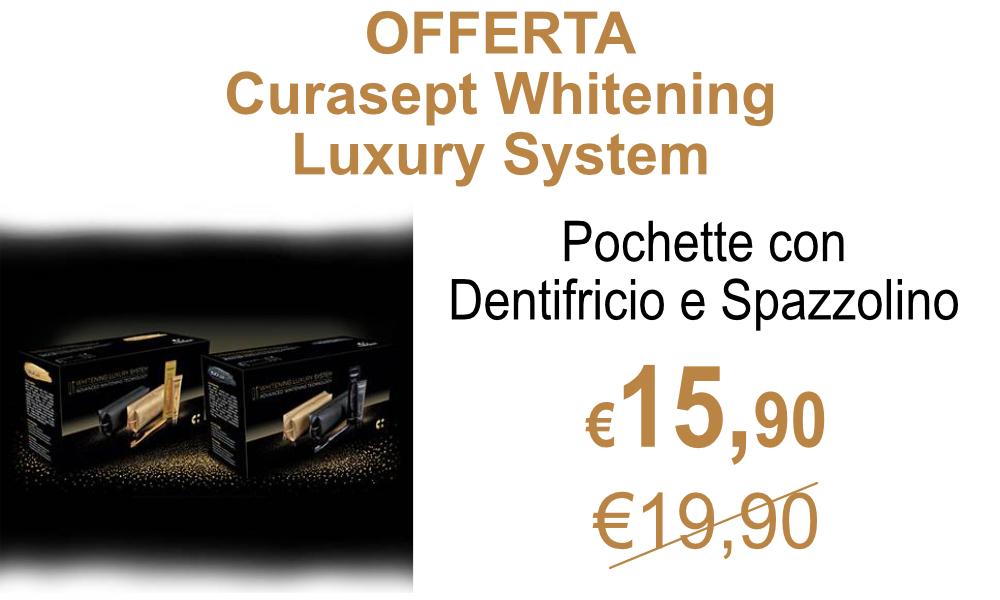 Curasept-whitening-agosto-21