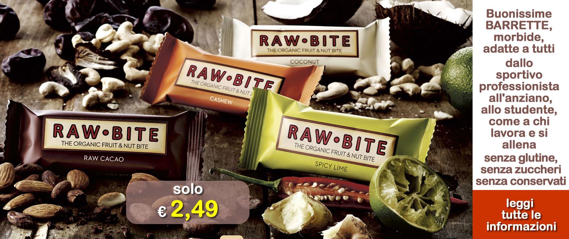 raw-bite-L